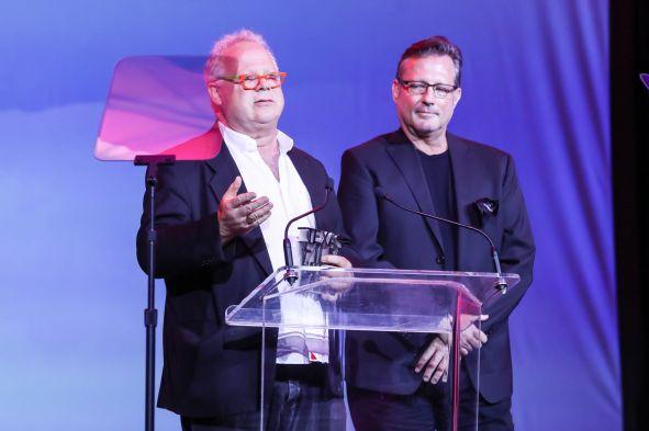 Austin Film Awards 2020-84
