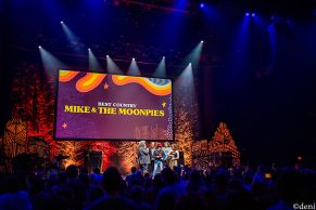 Mike&TheMoonpies 02