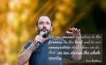 singer Dave Matthews photo