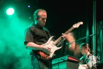 Jason Isbell guitar photo