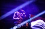 Snoop Dogg concert photos Austin 101